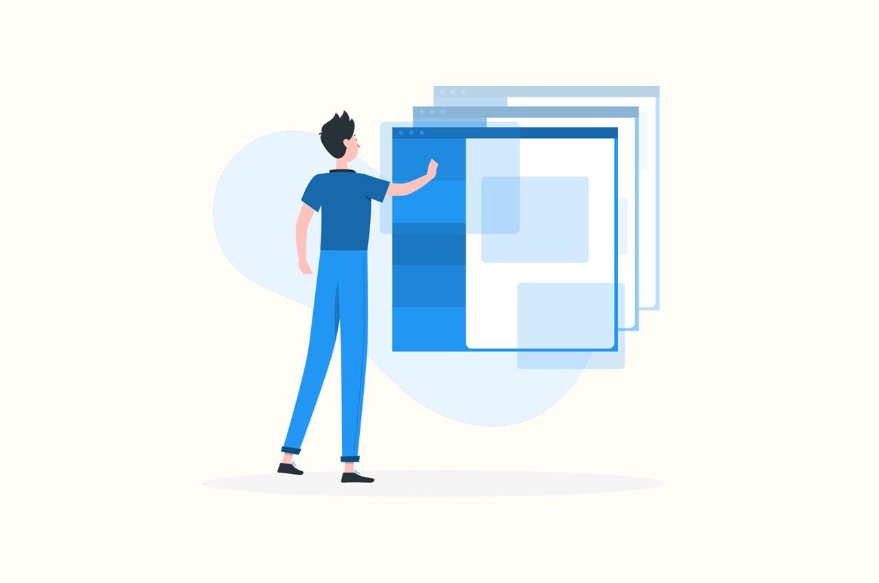 browser-windows