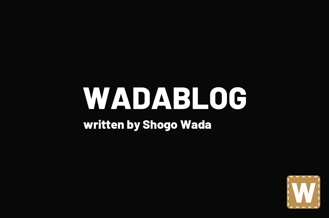 wadablog-main-thumbnail
