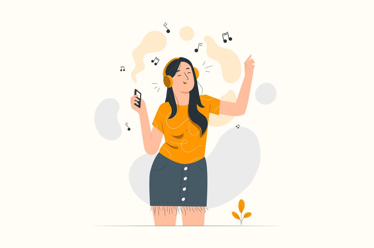 music-dance
